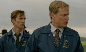 True Detective, True Detective Staffel 1 mit Woody Harrelson und Matthew McConaughey - Bild 24