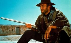 Für ein paar Dollar mehr mit Clint Eastwood - Bild 19