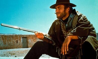 Für ein paar Dollar mehr mit Clint Eastwood - Bild 4