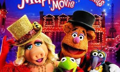 Das größte Muppet Weihnachtsspektakel aller Zeiten - Bild 1