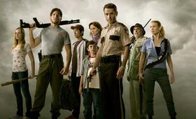 The Walking Dead - Bild 179