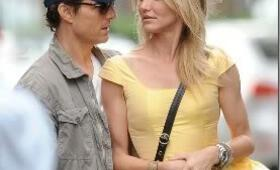 Knight and Day mit Cameron Diaz - Bild 3