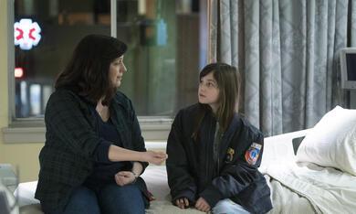 Emergence, Emergence - Staffel 1 mit Allison Tolman - Bild 9