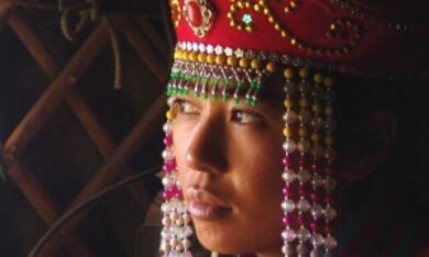 Tuyas Hochzeit - Bild 3