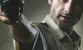 The Walking Dead - Bild 163