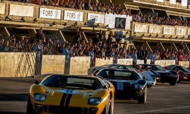 Le Mans 66 - Gegen jede Chance - Bild 3