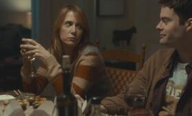 The Skeleton Twins mit Bill Hader - Bild 27
