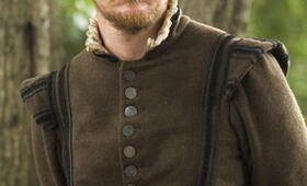 David Thewlis in The New World - Bild 21