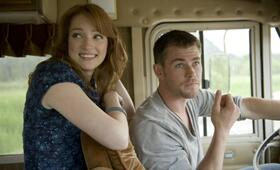 The Cabin in the Woods mit Chris Hemsworth - Bild 2