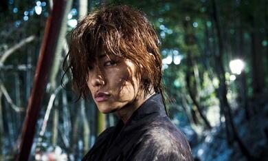 Rurouni Kenshin - Bild 2