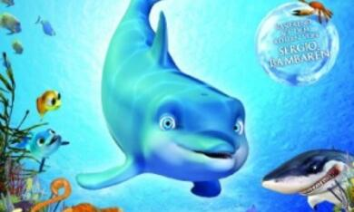 Der Delfin - Bild 9