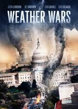 Weather Wars - Poster