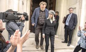 Hampstead Park – Aussicht auf Liebe mit Brendan Gleeson und Diane Keaton - Bild 46