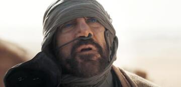 Dune: Stilgar (Javier Bardem)