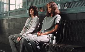 Gothika mit Penélope Cruz und Halle Berry - Bild 38