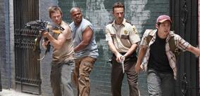 Rtl2 The Walking Dead Staffel 7
