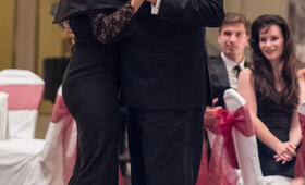 Gotti mit John Travolta und Kelly Preston - Bild 1