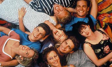 Beverly Hills, 90210 - Bild 10