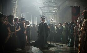 Angelina Jolie in Maleficent - Bild 114