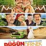 Dügün Dernek - Poster - Bild