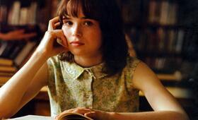 An American Crime mit Ellen Page - Bild 26