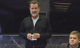 The Circle mit Tom Hanks und Patton Oswalt - Bild 3