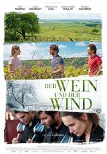 Der Wein und der Wind