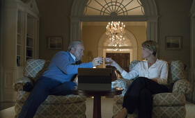 House of Cards Staffel 5 mit Kevin Spacey und Robin Wright - Bild 33
