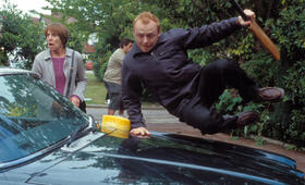 Shaun of the Dead mit Simon Pegg - Bild 12