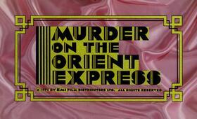 Mord im Orient Express - Bild 12