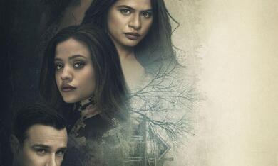 Charmed - Staffel 2 - Bild 10