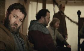 The King mit Joel Edgerton - Bild 1