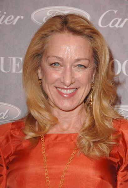 Patricia Wettig - Bild 2 von 8