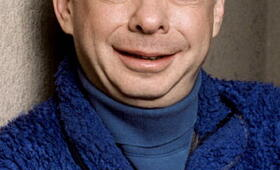Wallace Shawn - Bild 7
