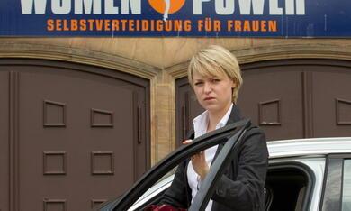 Kommissarin Heller Der Beutegänger
