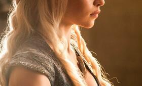 Game of Thrones - Staffel 4 mit Emilia Clarke - Bild 53