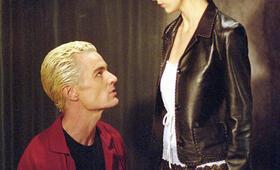 Buffy - Im Bann der Dämonen mit James Marsters - Bild 2