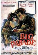 Die große Parade