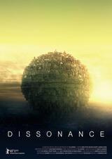 Dissonance - Poster