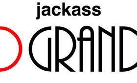 Jackass Presents: Bad Grandpa - Bild 27