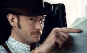 Sherlock Holmes mit Jude Law - Bild 27