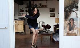 Ismael's Ghosts mit Marion Cotillard und Charlotte Gainsbourg - Bild 10