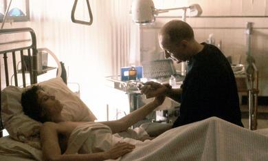 Alien³ mit Sigourney Weaver und Charles Dance - Bild 12