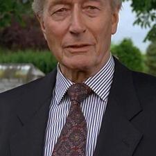 John Neville