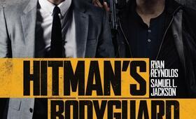 The Hitman's Bodyguard - Bild 20