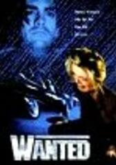 Wanted - Von der Mafia gejagt