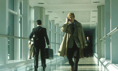 Spy Game - Der finale Countdown mit Robert Redford - Bild 5