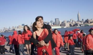 Kabhi Alvida Naa Kehna – Bis dass das Glück uns scheidet - Bild 2