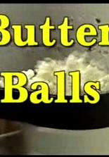 Butter Balls