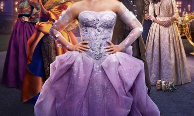 Cinderella - Bild 4